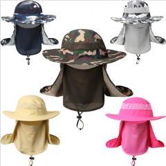 Sombrero para el sol