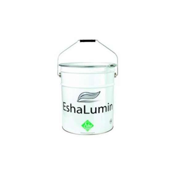 Pintura de aluminio eshaluminun