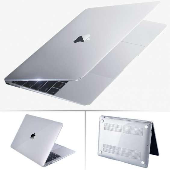 Apple macbook pro 15, 2020, barra táctil